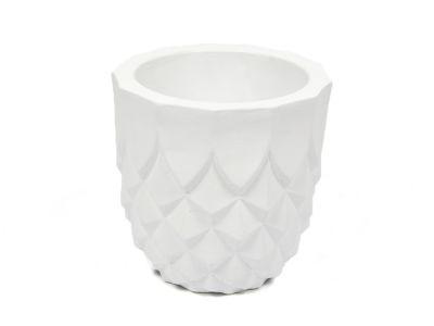 Posode in vaze