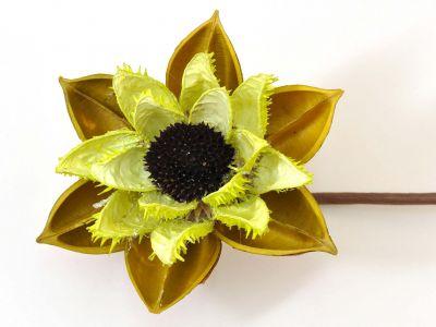 Sestavljeno cvetje