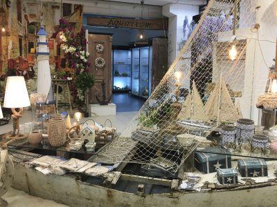 Morski program