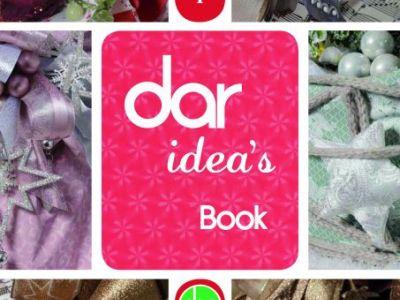 DAR Idea's Book I