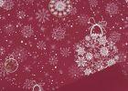 Pola Bubbles