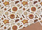 Rola Gingerbread Parfum