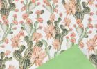 Rola Rhipsalis paper touch