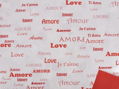 Rola Amore