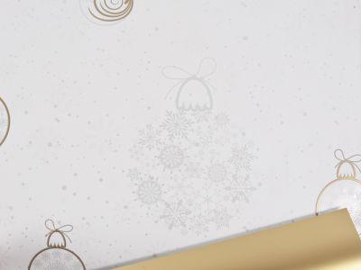 Rola Bubbles