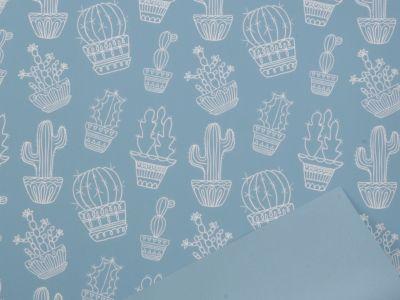 Rola Cactus paper t.