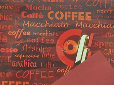 Vrečka Coffee