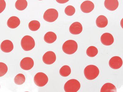Rola Dots