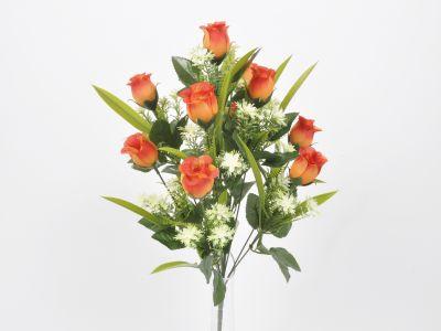 Šopek vrtnice x10