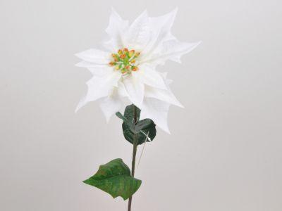 Božična zvezda 65cm