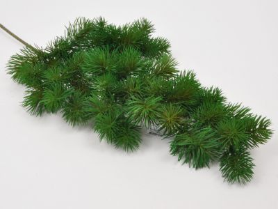 Smrekova vejica 84cm