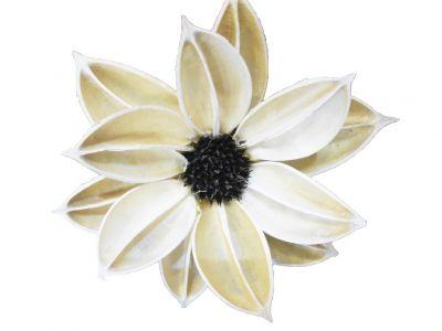 Sestavljeno cvetje 3kos