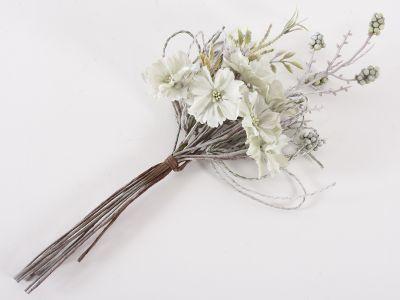 Vrtnica pik 31cm