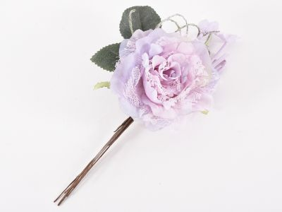 Vrtnica pik 22cm