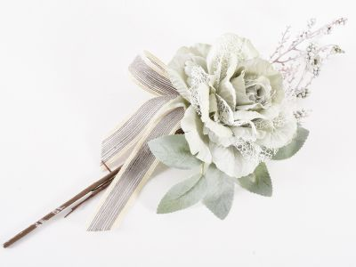 Vrtnica pik 40cm