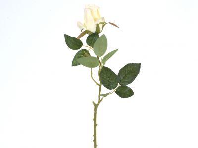 Vrtnica vejica 66cm