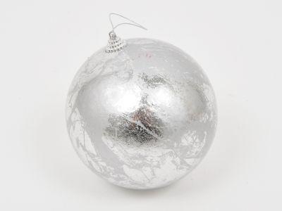 Balonček nl.12cm