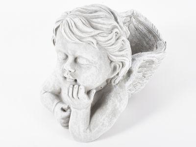 Posoda angel
