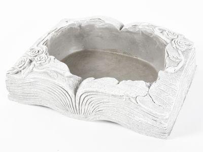 Posoda knjiga