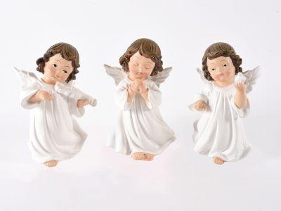 Angel sortiran