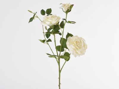 Vrtnica vejica x3, 83cm