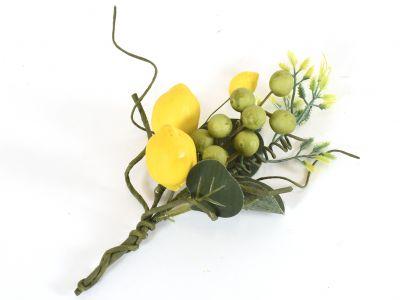 Limona pik 24cm/6kos