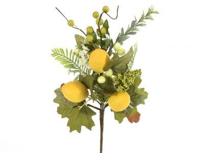 Limona pik 36cm