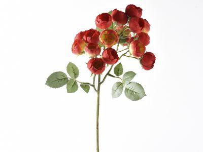 Vrtnica vejica x3 46cm