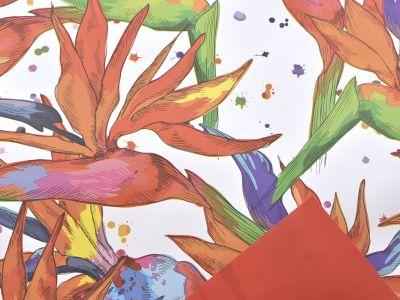 Rola Flower Power