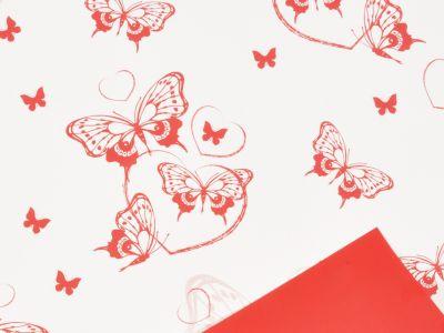 Rola Hearts Fly