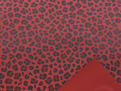 Rola Leopard