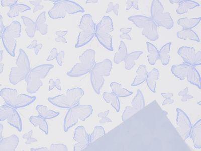 Rola Mariposa