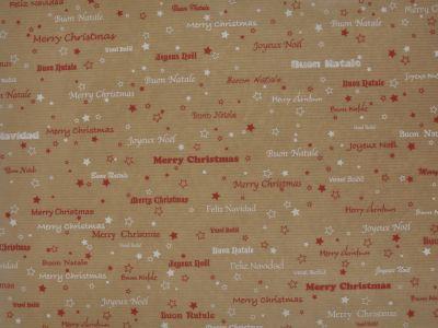 Rola Merry Christmas