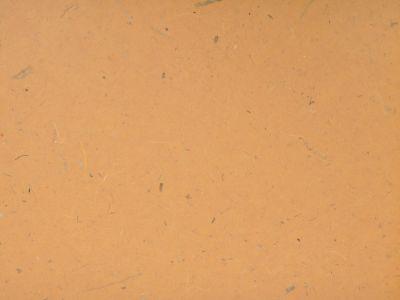 Rola Papir z vlakni