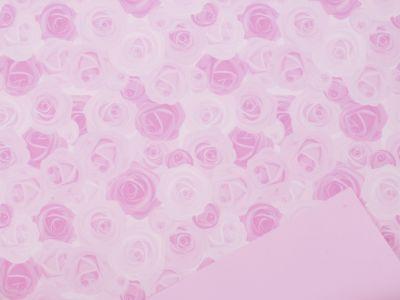 Rola Roses