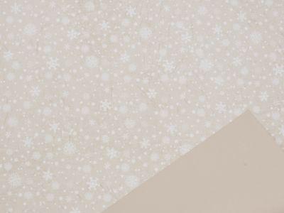 Rola Snowflakes