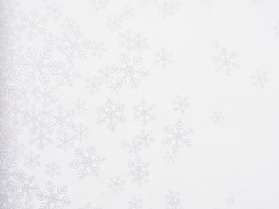 Pola Winter Calm