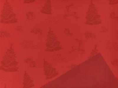 Rola Christmas Story