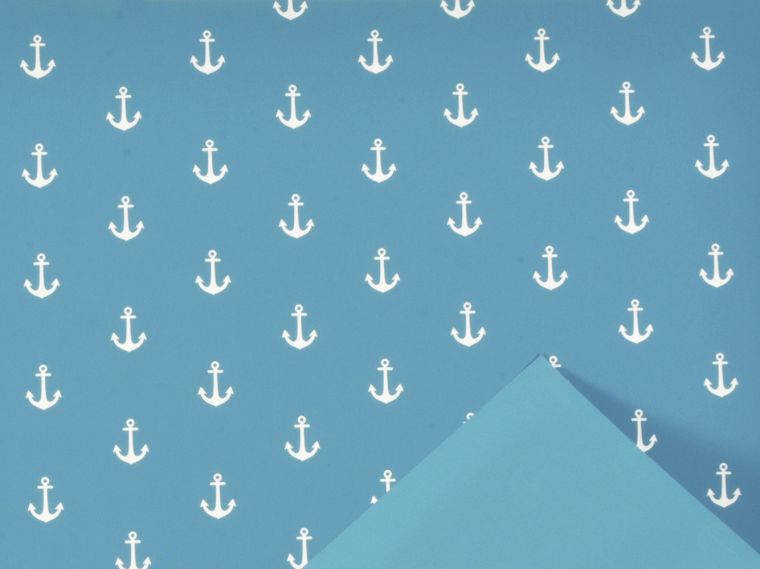 Rola Anchorage