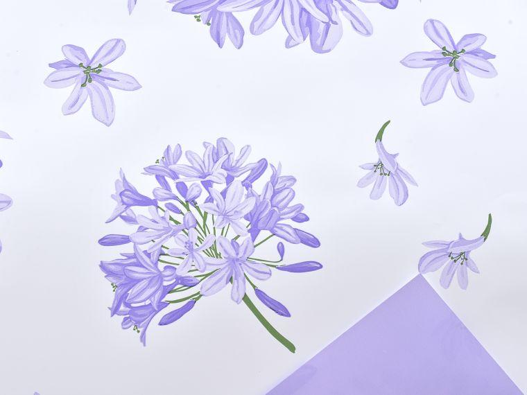 Rola Blue Lily
