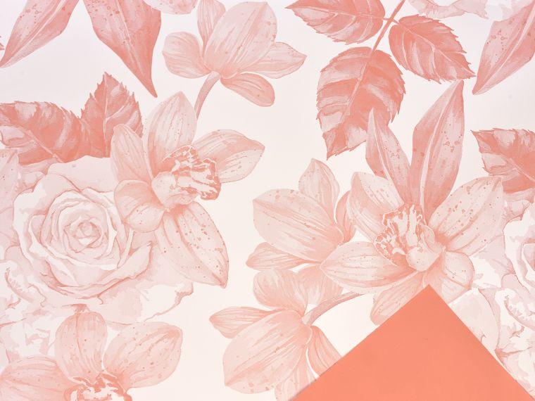 Rola Bouquet