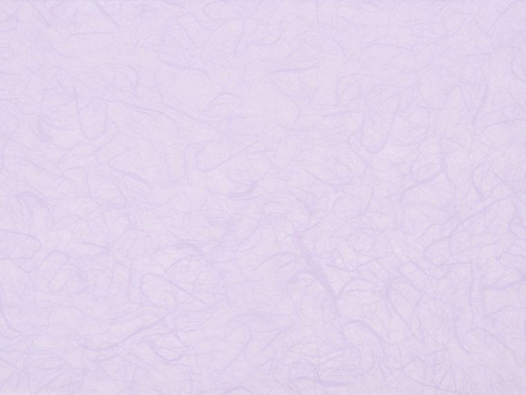 Rola Riž enobarvni