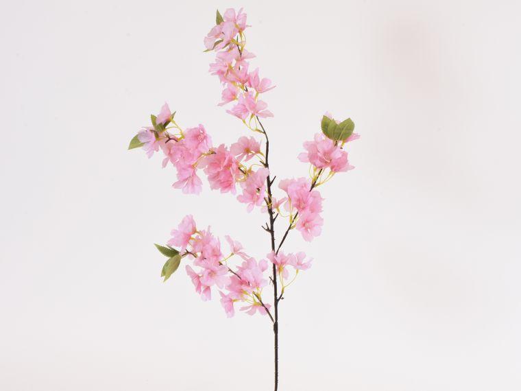Češnjeva vejica 104cm cvetoča