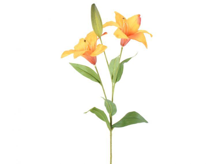 Lilija vejica x3, 69cm