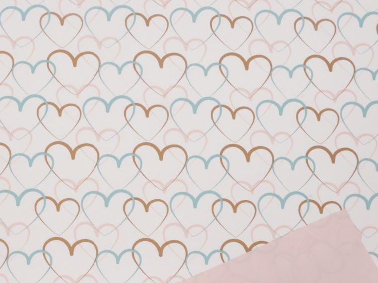 Rola Hearts