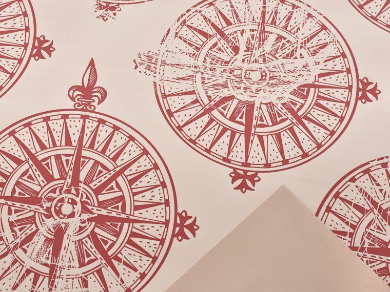Rola Kompas
