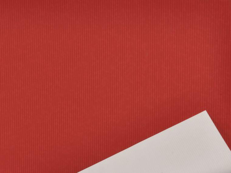 Rola Natur paper touch