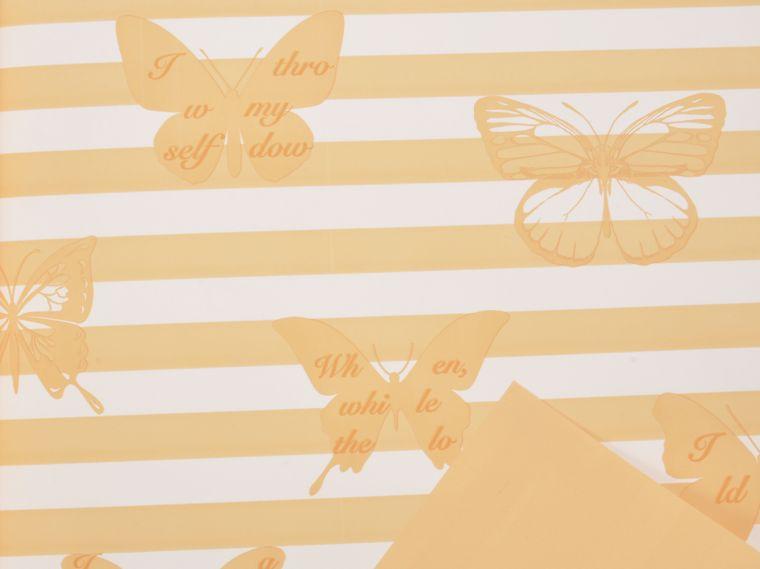 Rola Papillon