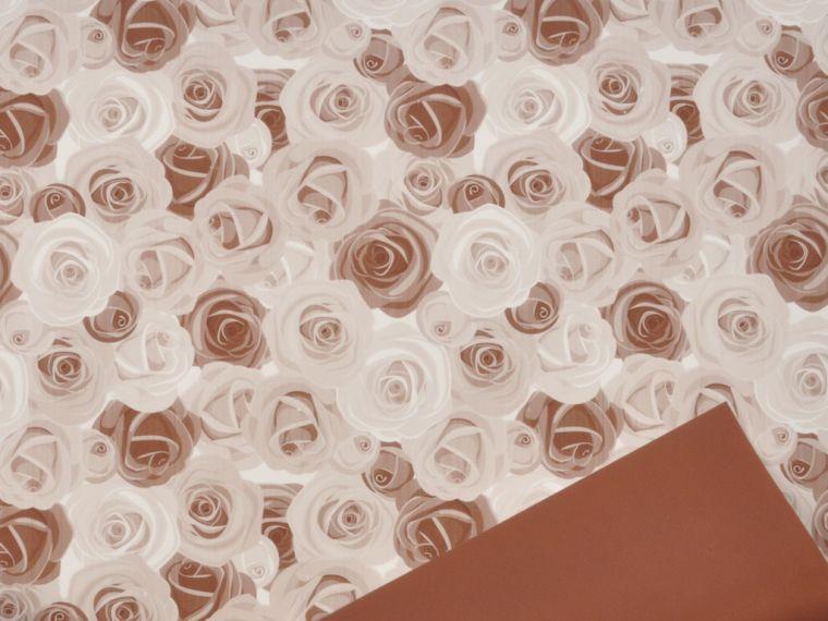 Vrečka Roses