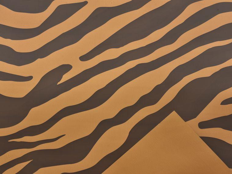 Rola Tiger